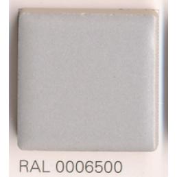 RAL 0006500, Плитка Vitra Arkitekt Color, Grey, глазурованная, матовая