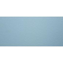 Плитка для бассейна противоскользящая  Vitra Arkitekt Pool  RAL 230 70 15 голубая поверхность матовая шершавая  R10B. Водопоглощение 0.5% размер 10х20