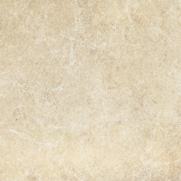 Керамогранит напольный Pompei Бежевый лаппатированный 45х45 (Beige LPR)