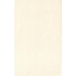 Плитка настенная Pietra Lasa Крем матовая 25х40 (Cream matt)
