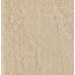 Керамогранит напольный Neo-Quarzite Крем лаппатированный 45x45 (Cream LPR)