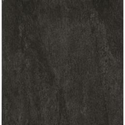Керамогранит напольный Neo-Quarzite Антрацит лаппатированный 45x45 (Antrasit LPR)
