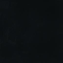 Керамогранит напольный 60x60 Rainforest Антрацит матовый (Anthracite Matt Rec)