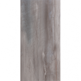Плитка настенная Blast 30х60 Серый матовый (Grey matt)