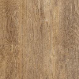 Керамогранит напольный Carmina Золотой дуб M45x45 (Gold Oak)