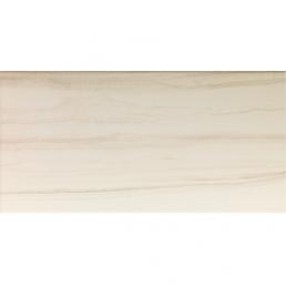 Плитка настенная Brooklyn Норковый глянцевый 30х60 (Mink Glossy)
