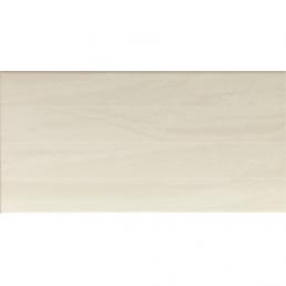 Плитка настенная Ethereal Светло-бежевая глянец Линии 30х60 (Light Beige Glossy)
