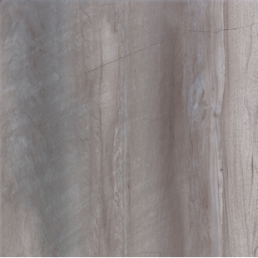Керамогранит напольный Blast 45х45 Серый матовый (Grey matt)