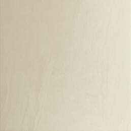 Керамогранит напольный Ethereal Светло-бежевый лаппатированный 45х45 (L.Beige LPR)