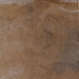 Керамогранит напольный TERRA Nova Табачный 45х45 (Tobacco matt)
