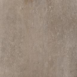 Керамогранит напольный FANGO MIX Серо-бежевый матовый 45х45 (NOCHE matt)