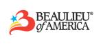 Beaulieu of America