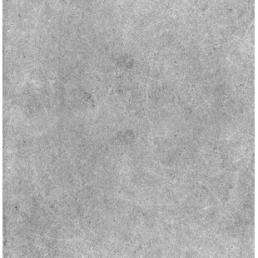 Керамогранит напольный Pompei Cветло-серый лаппатированный 45x45 (L.Grey LPR)