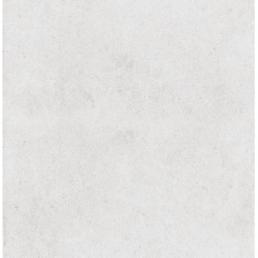 Керамогранит напольный Pompei Крем лаппатированный 45х45 (Crème LPR)