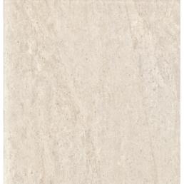 Керамогранит напольный Neo-Quarzite Белый лаппатированный 45x45 (White LPR)