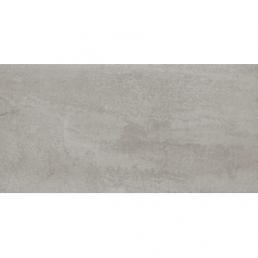 Керамогранит напольный 30x60 Rainforest Белый матовый (White Matt Rec)