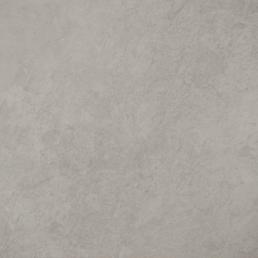 Керамогранит напольный 60x60 Rainforest Белый матовый (White Matt Rec)