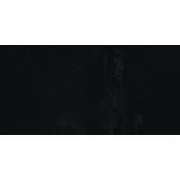 Керамогранит напольный 30x60 Rainforest Антрацит матовый (Anthracite Matt Rec)