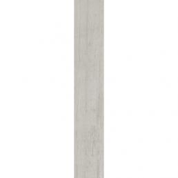 Керамогранит напольный Uptown Крем лаппатированный 22.5x90 (Cream LPR)