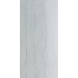 Плитка настенная Blast 30х60 Белый матовый (White matt)