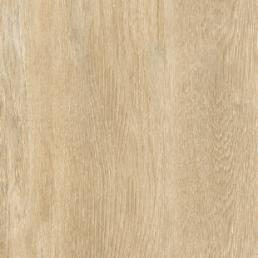 Керамогранит напольный Carmina Сетло-золотой дуб M45x45 (Light Gold Oak)