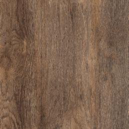Керамогранит напольный Carmina Орез M45x45 (Walnut )
