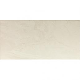 Плитка настенная Ethereal Светло-бежевая глянец 30х60 (Light Beige Glossy)