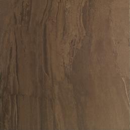 Керамогранит напольный Ethereal Коричневый лаппатированный 45х45 (Mocha LPR)