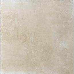 Керамогранит напольный TERRA Nova Ваниль 45х45 (Vanilla matt)